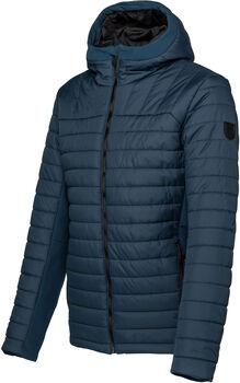 Falcon Wolfe ski-jack Heren Blauw