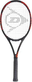 Dunlop Blackstorm Elite 3.0 G0 tennisracket Zwart