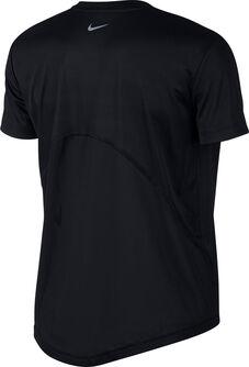 Miler shirt