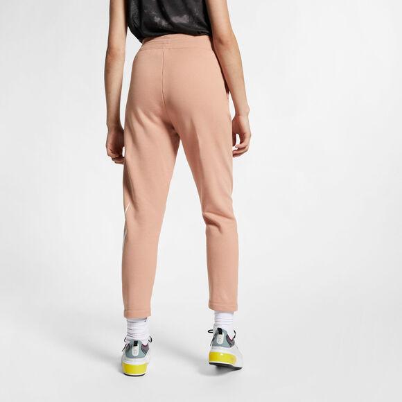 Sportswear Swoosh broek