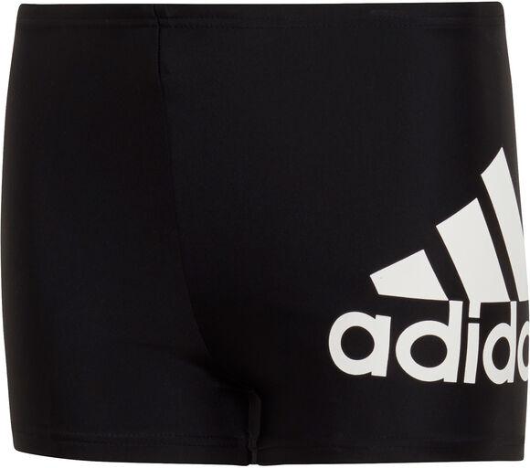 Badge of Sport zwembroek