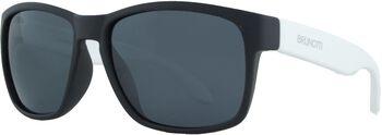 Brunotti Oceanside 5 zonnebril Wit