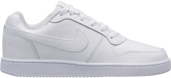 Nike Ebernon Low sneakers Dames Ecru