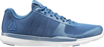 Reebok Sprint TR fitness schoenen Heren Blauw