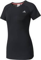 Kinesics PES shirt