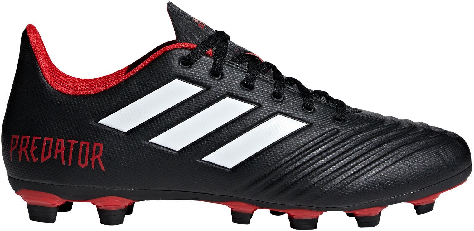 adidas voetbalschoenen uitverkoop