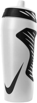 Nike Hyperfuel 18oz drinkfles Neutraal