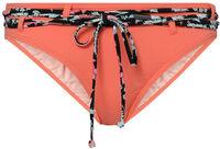 Ruby Hip Fit Belt bikinibroek