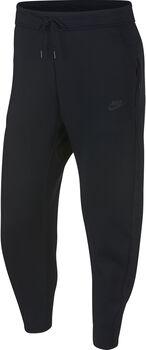 Nike Tech Fleece pant Heren Zwart