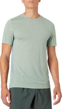 ENERGETICS Milon II shirt Heren