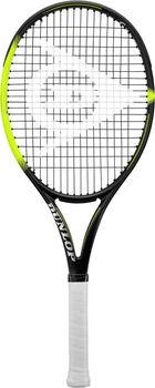 Dunlop SX 600 tennisracket Zwart