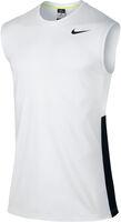 Crossover hemd