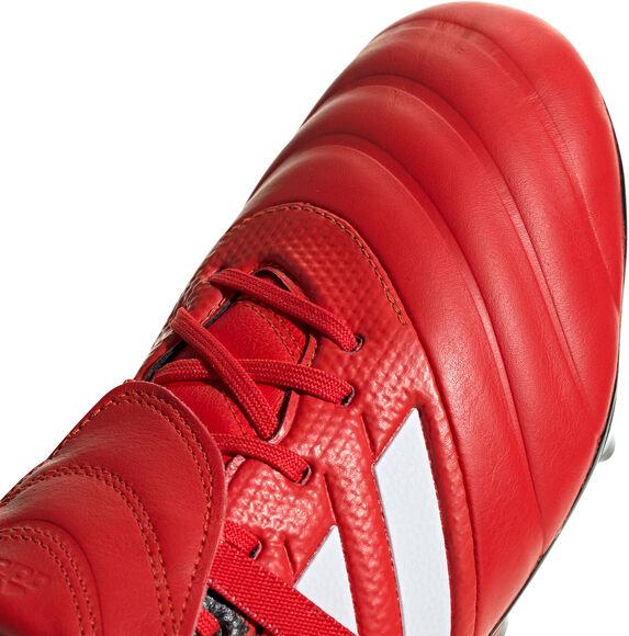 Copa Gloro 20.2 FG voetbalschoenen