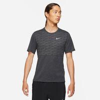 Dri-FIT Run Division Miler shirt