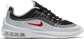 Nike Air Max Axis sneakers Heren Grijs
