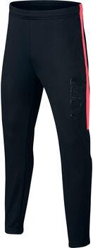 Nike CR7 Dry Jr trainingsbroek Jongens Zwart