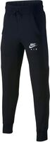 Air jr joggingsbroek