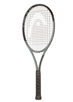 Head Graphene 360 Radical XTR tennisracket Zwart