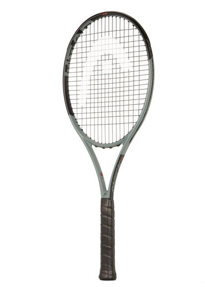 Graphene 360 Radical XTR tennisracket
