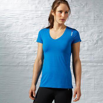 0de3c5a808d Reebok Fitness voor Dames | INTERSPORT