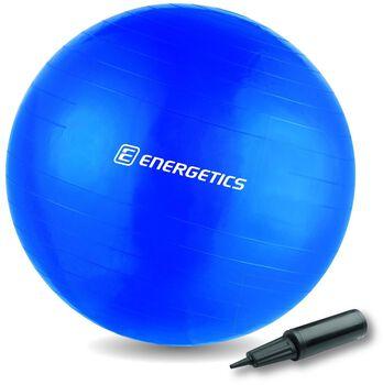 ENERGETICS Gymbal Blauw