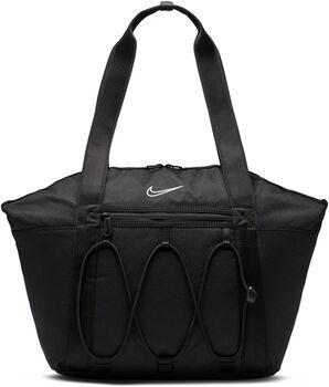 Nike One Training Tote sporttas
