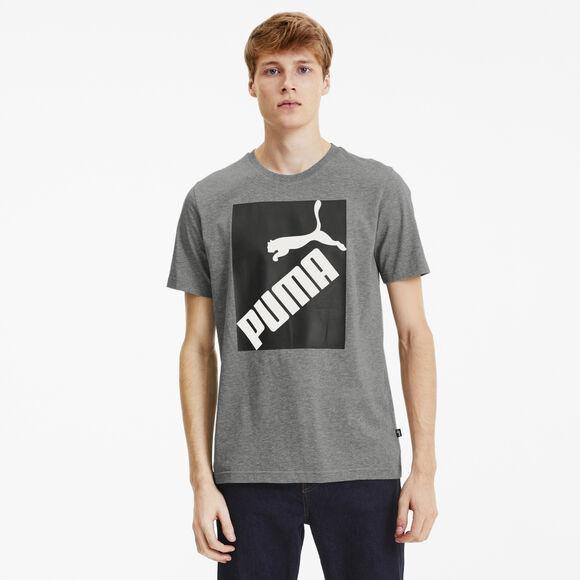 Big Logo shirt
