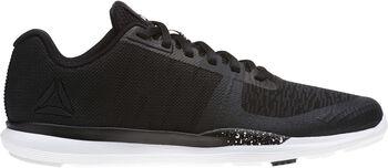 Reebok Sprint TR fitness schoenen Dames Zwart