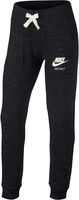 Sportswear Vintage jr joggingsbroek