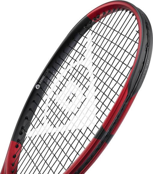 CX 400 Tour tennisracket