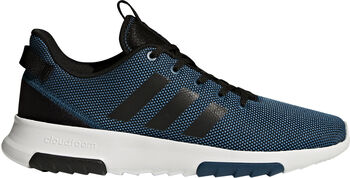 Adidas Cloudfoam Racer Training sneakers Heren Zwart