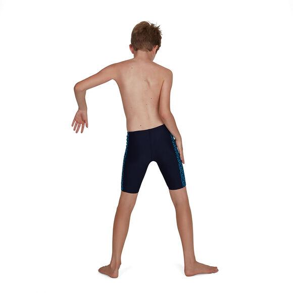 Boomstar Splice kids zwembroek