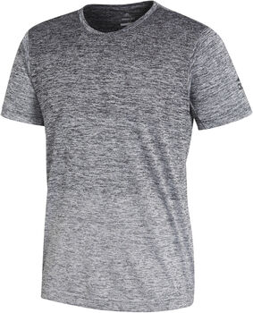 ADIDAS FreeLift Gradient shirt Heren Zwart