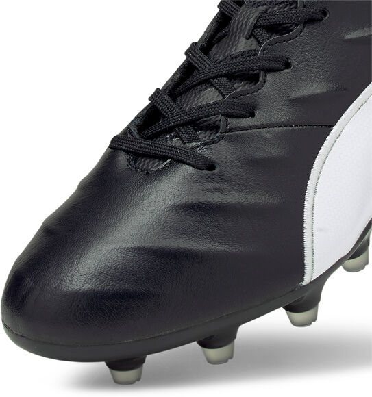 King Pro 21 FG voetbalschoenen