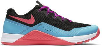 Nike Metcon Repper DSX fitness schoenen Dames Zwart