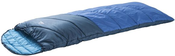 Camp Comfort 0 slaapzak