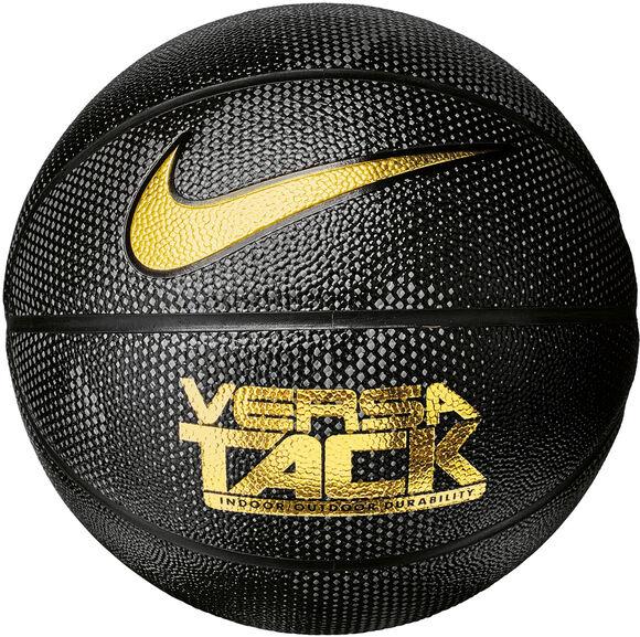 Versa Tack 8P basketbal