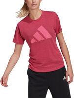 Sportswear Winners 2.0 t-shirt