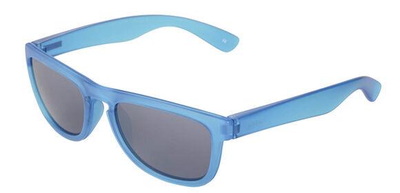 Richmond kids zonnebril