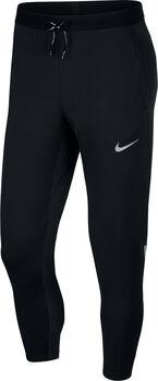 Nike Shield Phenom Elite broek Heren Zwart