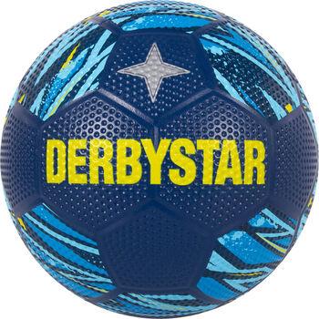 Derbystar Street voetbal Blauw