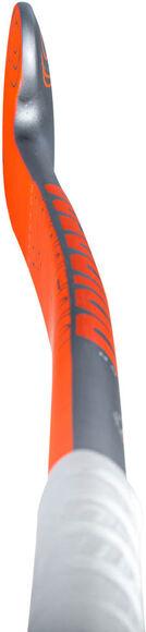 Competition 4 Star SG9-LB hockeystick