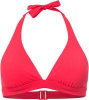 Mia II bikinitop