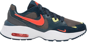 Nike Air Max Fusion GS kids sneakers