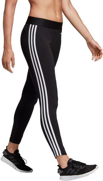Essentials 3-Stripes tight
