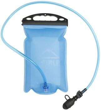McKINLEY Waterbladder  Wit
