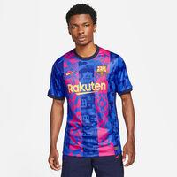FC Barcelona Dri-FIT Stadium derde shirt 21/22