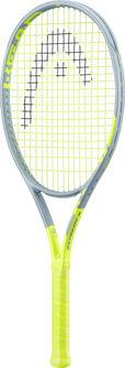 Extreme kids tennisracket