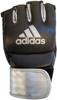 Speed MMA handschoenen