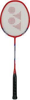 Nanoray Levitate badmintonracket